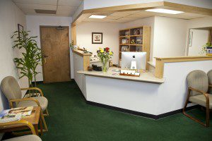 Hartley & McGehee Kailua Office